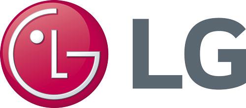 Autorisierter Partner  LG