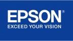 Autorisierter Partner  Epson