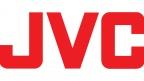 Autoryzowany  JVC