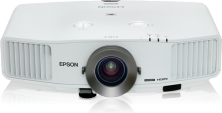 epson_g5650w-nl_front_low.png
