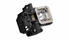 projector_replacement_lamp4